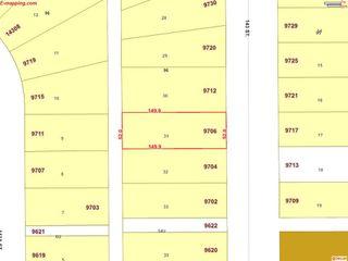 Photo 3: 9706 143 Street in Edmonton: Zone 10 House for sale : MLS®# E4203486