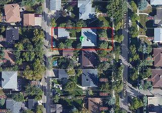 Photo 2: 9706 143 Street in Edmonton: Zone 10 House for sale : MLS®# E4203486