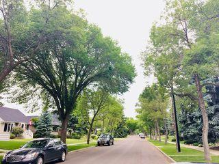 Photo 4: 9706 143 Street in Edmonton: Zone 10 House for sale : MLS®# E4203486