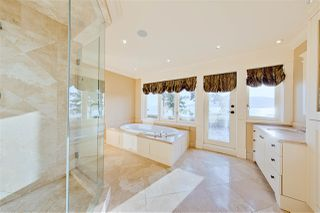 Photo 21: 5347 KEW CLIFF Road in West Vancouver: Caulfeild House for sale : MLS®# R2471226