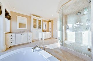 Photo 28: 5347 KEW CLIFF Road in West Vancouver: Caulfeild House for sale : MLS®# R2471226