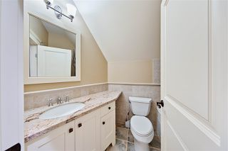 Photo 27: 5347 KEW CLIFF Road in West Vancouver: Caulfeild House for sale : MLS®# R2471226
