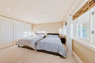 Photo 29: 5347 KEW CLIFF Road in West Vancouver: Caulfeild House for sale : MLS®# R2471226