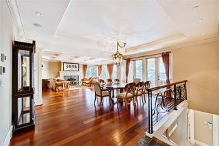 Photo 19: 5347 KEW CLIFF Road in West Vancouver: Caulfeild House for sale : MLS®# R2471226