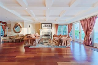 Photo 7: 5347 KEW CLIFF Road in West Vancouver: Caulfeild House for sale : MLS®# R2471226