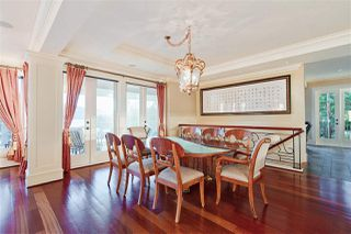 Photo 11: 5347 KEW CLIFF Road in West Vancouver: Caulfeild House for sale : MLS®# R2471226