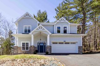 Main Photo: 10 Rowledge Lane in Bedford: 20-Bedford Residential for sale (Halifax-Dartmouth)  : MLS®# 202012266