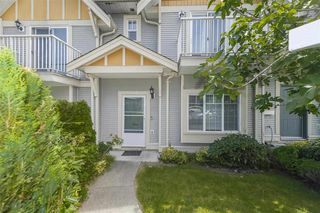 Main Photo: 3178 GILMORE Avenue in Burnaby: Central BN House 1/2 Duplex for sale (Burnaby North)  : MLS®# R2474693