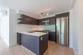 "Photo 12: 601 7988 ACKROYD Road in Richmond: Brighouse Condo for sale in ""QUINTET - TOWER A"" : MLS®# R2475009"