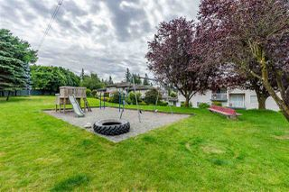 """Photo 31: 29 34332 MACLURE Road in Abbotsford: Central Abbotsford Townhouse for sale in """"Immel Ridge"""" : MLS®# R2476069"""