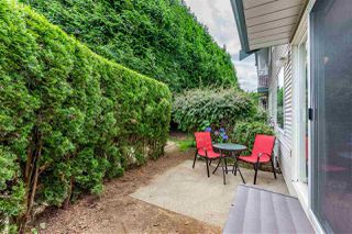 """Photo 30: 29 34332 MACLURE Road in Abbotsford: Central Abbotsford Townhouse for sale in """"Immel Ridge"""" : MLS®# R2476069"""