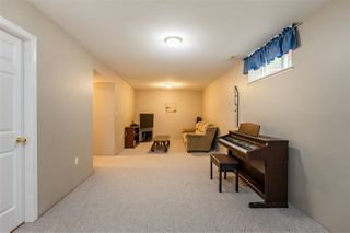 """Photo 21: 29 34332 MACLURE Road in Abbotsford: Central Abbotsford Townhouse for sale in """"Immel Ridge"""" : MLS®# R2476069"""