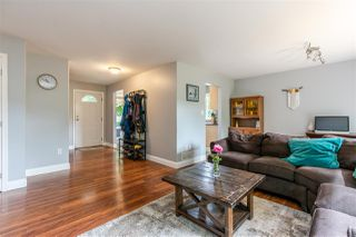 """Photo 8: 29 34332 MACLURE Road in Abbotsford: Central Abbotsford Townhouse for sale in """"Immel Ridge"""" : MLS®# R2476069"""