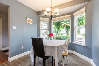 """Photo 12: 29 34332 MACLURE Road in Abbotsford: Central Abbotsford Townhouse for sale in """"Immel Ridge"""" : MLS®# R2476069"""