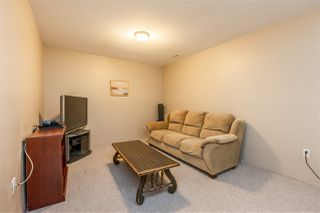 """Photo 24: 29 34332 MACLURE Road in Abbotsford: Central Abbotsford Townhouse for sale in """"Immel Ridge"""" : MLS®# R2476069"""