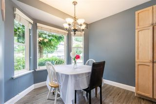 """Photo 13: 29 34332 MACLURE Road in Abbotsford: Central Abbotsford Townhouse for sale in """"Immel Ridge"""" : MLS®# R2476069"""