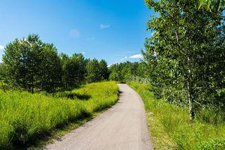 Photo 31: 40 Bow Meadows Drive: Cochrane Detached for sale : MLS®# A1014221