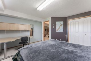Photo 27: 40 Bow Meadows Drive: Cochrane Detached for sale : MLS®# A1014221