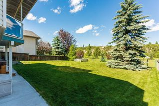 Photo 2: 40 Bow Meadows Drive: Cochrane Detached for sale : MLS®# A1014221