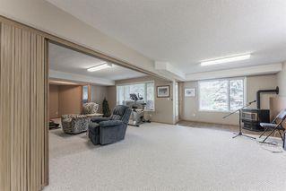 Photo 26: 40 Bow Meadows Drive: Cochrane Detached for sale : MLS®# A1014221