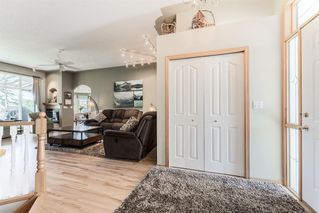 Photo 7: 40 Bow Meadows Drive: Cochrane Detached for sale : MLS®# A1014221