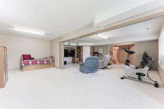 Photo 25: 40 Bow Meadows Drive: Cochrane Detached for sale : MLS®# A1014221