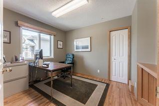 Photo 22: 40 Bow Meadows Drive: Cochrane Detached for sale : MLS®# A1014221