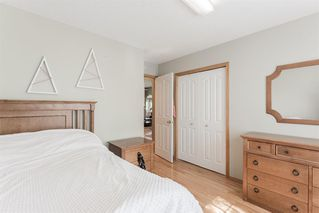Photo 19: 40 Bow Meadows Drive: Cochrane Detached for sale : MLS®# A1014221