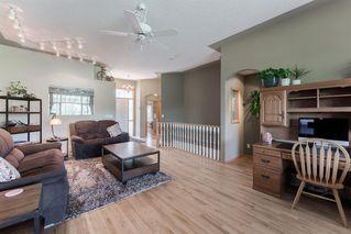 Photo 9: 40 Bow Meadows Drive: Cochrane Detached for sale : MLS®# A1014221