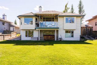 Photo 3: 40 Bow Meadows Drive: Cochrane Detached for sale : MLS®# A1014221