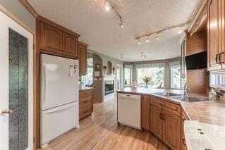 Photo 15: 40 Bow Meadows Drive: Cochrane Detached for sale : MLS®# A1014221
