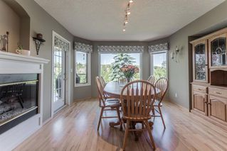 Photo 13: 40 Bow Meadows Drive: Cochrane Detached for sale : MLS®# A1014221