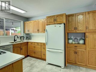 Photo 14: 189 MCPHERSON CRES in Penticton: House for sale : MLS®# 184563