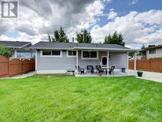 Photo 30: 189 MCPHERSON CRES in Penticton: House for sale : MLS®# 184563