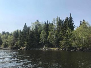 Photo 7: 5 Scott IS in Kenora: Vacant Land for sale : MLS®# TB191553