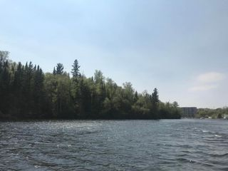 Photo 14: 5 Scott IS in Kenora: Vacant Land for sale : MLS®# TB191553