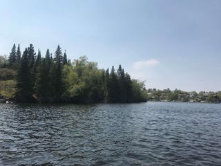 Photo 2: 5 Scott IS in Kenora: Vacant Land for sale : MLS®# TB191553