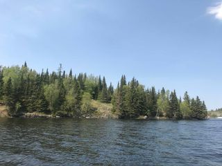 Photo 10: 5 Scott IS in Kenora: Vacant Land for sale : MLS®# TB191553