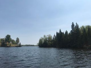 Photo 13: 5 Scott IS in Kenora: Vacant Land for sale : MLS®# TB191553