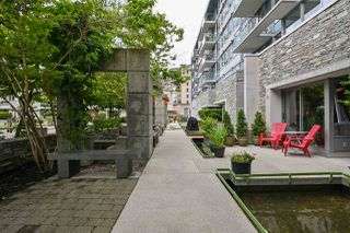 """Photo 31: 202 633 ABBOTT Street in Vancouver: Downtown VW Condo for sale in """"Espana"""" (Vancouver West)  : MLS®# R2483483"""