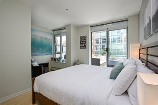 """Photo 16: 202 633 ABBOTT Street in Vancouver: Downtown VW Condo for sale in """"Espana"""" (Vancouver West)  : MLS®# R2483483"""