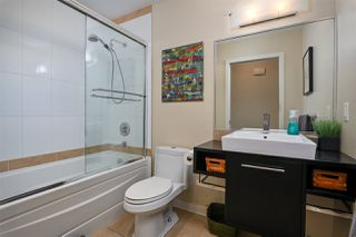 """Photo 24: 202 633 ABBOTT Street in Vancouver: Downtown VW Condo for sale in """"Espana"""" (Vancouver West)  : MLS®# R2483483"""