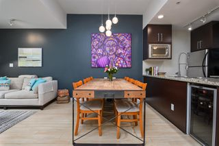 """Photo 7: 202 633 ABBOTT Street in Vancouver: Downtown VW Condo for sale in """"Espana"""" (Vancouver West)  : MLS®# R2483483"""