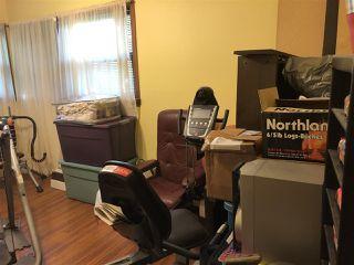 Photo 19: 38 SEVENTH Street in Trenton: 107-Trenton,Westville,Pictou Residential for sale (Northern Region)  : MLS®# 202015189