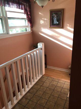 Photo 22: 38 SEVENTH Street in Trenton: 107-Trenton,Westville,Pictou Residential for sale (Northern Region)  : MLS®# 202015189