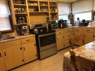 Photo 11: 38 SEVENTH Street in Trenton: 107-Trenton,Westville,Pictou Residential for sale (Northern Region)  : MLS®# 202015189