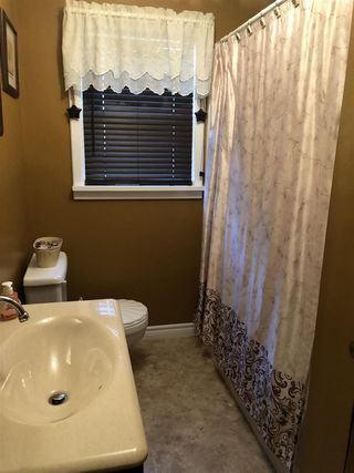 Photo 21: 38 SEVENTH Street in Trenton: 107-Trenton,Westville,Pictou Residential for sale (Northern Region)  : MLS®# 202015189