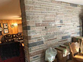 Photo 5: 38 SEVENTH Street in Trenton: 107-Trenton,Westville,Pictou Residential for sale (Northern Region)  : MLS®# 202015189