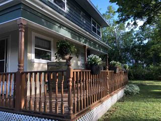 Photo 29: 38 SEVENTH Street in Trenton: 107-Trenton,Westville,Pictou Residential for sale (Northern Region)  : MLS®# 202015189