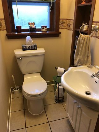 Photo 13: 38 SEVENTH Street in Trenton: 107-Trenton,Westville,Pictou Residential for sale (Northern Region)  : MLS®# 202015189
